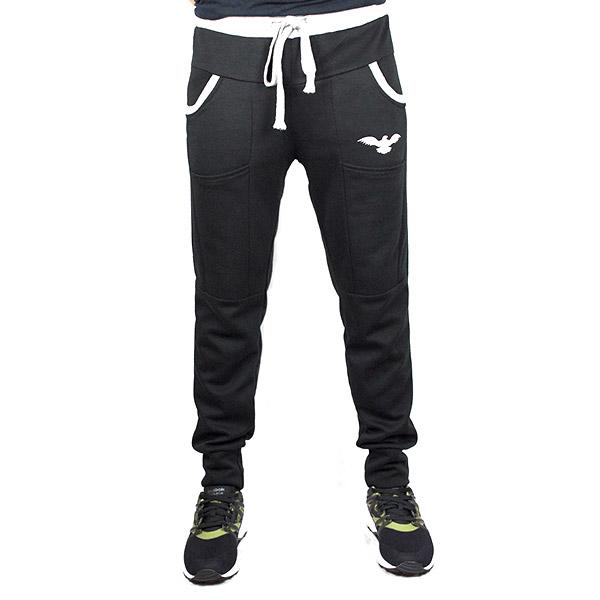 Black Eagle Jogger Front