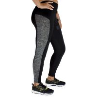 Fitness Leggings Side